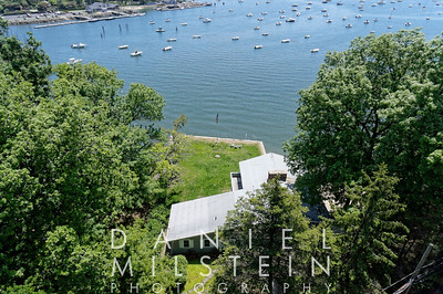 31 Bluff Ave aerial 23