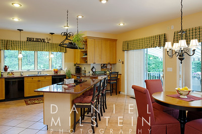 31 Buckout Rd 27 - kitchen