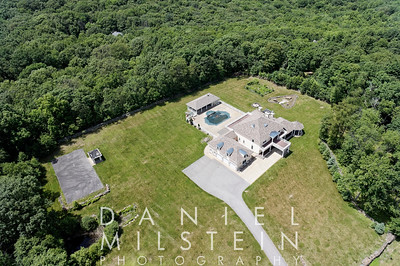 33 Manor Rd aerial 20