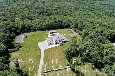 33 Manor Rd aerial 22