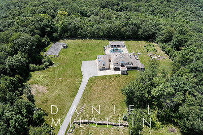 33 Manor Rd aerial 23