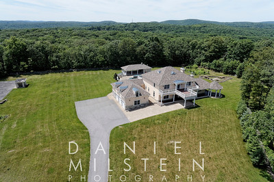 33 Manor Rd aerial 26