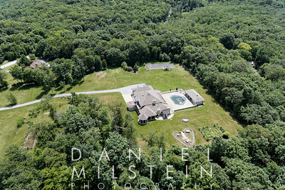 33 Manor Rd aerial 07