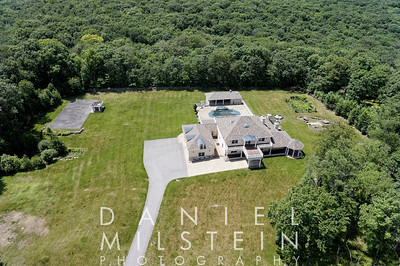 33 Manor Rd aerial 25