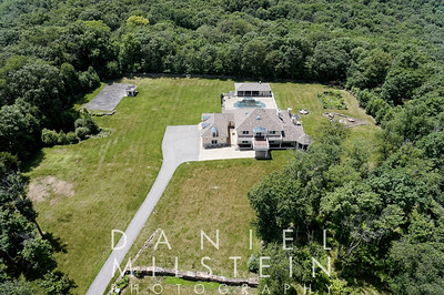 33 Manor Rd aerial 24