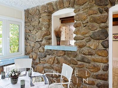 34 Granite Springs Rd 37