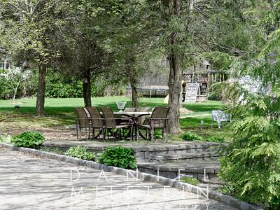 34 Granite Springs Rd 25