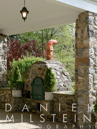 34 Granite Springs Rd 17