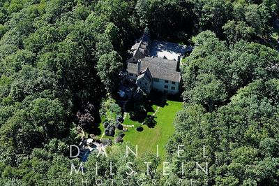 37 Stone Paddock Ln aerial 11