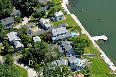 4 Tyler Ave aerial 12