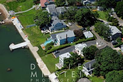4 Tyler Ave aerial 09