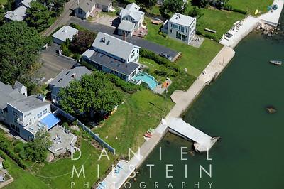 4 Tyler Ave aerial 15