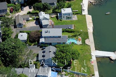 4 Tyler Ave aerial 13