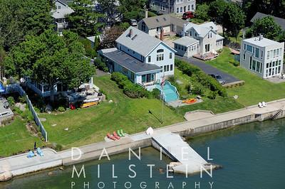 4 Tyler Ave aerial 22