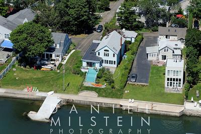 4 Tyler Ave aerial 04