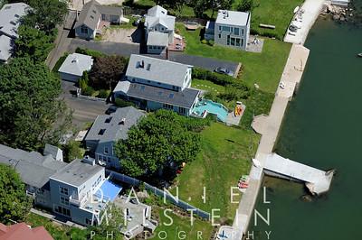 4 Tyler Ave aerial 14