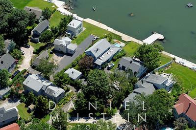 4 Tyler Ave aerial 11