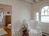 41 Seaview Ave 24