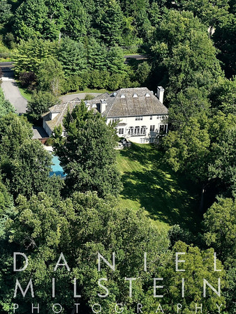4220 Purchase St aerial 13
