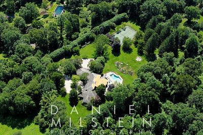 46 Burying Hill aerial _09