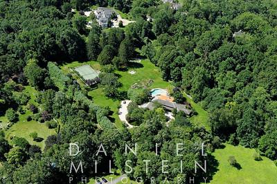 46 Burying Hill aerial _21