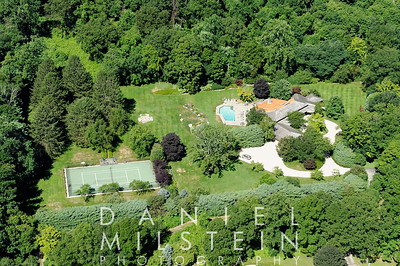 46 Burying Hill aerial _04