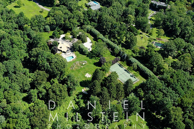 46 Burying Hill aerial _11