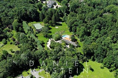 46 Burying Hill aerial _22