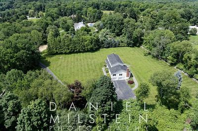46 E Lake Dr aerial 27