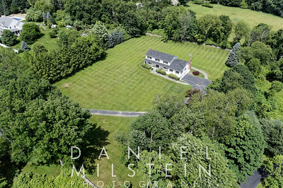 46 E Lake Dr aerial 31