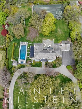 55 Garden Rd aerial 04