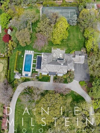 55 Garden Rd aerial 01