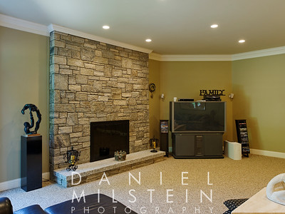 55 Papermill Rd 52