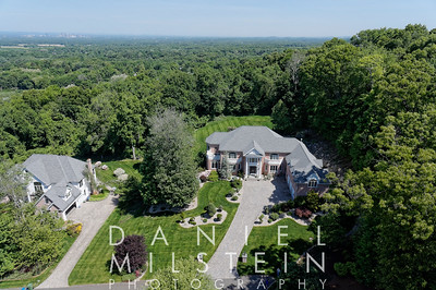 55 Papermill Rd 02