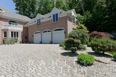 55 Papermill Rd 22