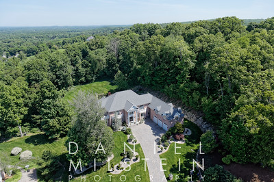 55 Papermill Rd 04
