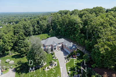 55 Papermill Rd 03