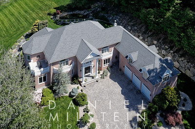 55 Papermill Rd 01_2