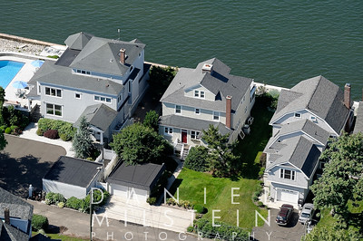 57 Island View Ave aerial 03