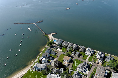 57 Island View Ave aerial 04