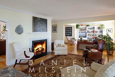 57 Island View Ave 14