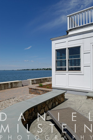 57 Island View Ave 06
