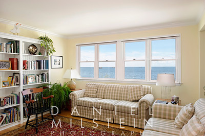 57 Island View Ave 12