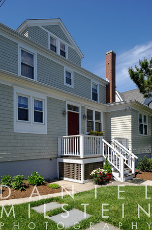 57 Island View Ave 04