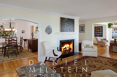 57 Island View Ave 13