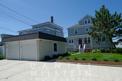 57 Island View Ave 03