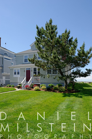 57 Island View Ave 02
