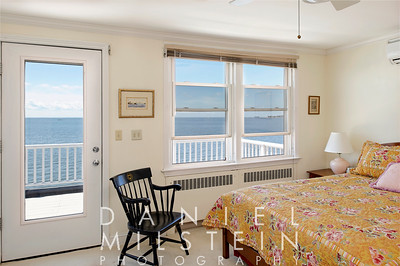 57 Island View Ave 21