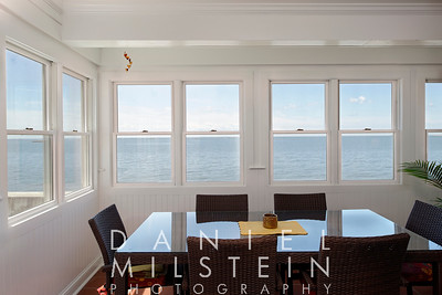 57 Island View Ave 16