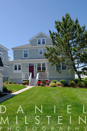 57 Island View Ave 01